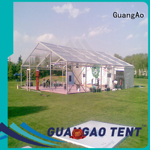 clear clear wedding tent tent with Party