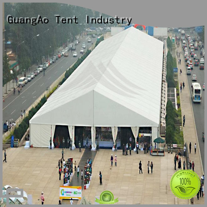 marquee large event tents for sale on-sale