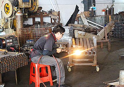 Professional Custom Party Tents | Guangao Tent Manufacturers-GuangAo