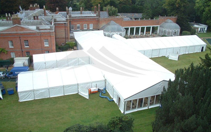 GuangAo-Find Event Tent Prices Commercial Tents For Sale From Guangao-1