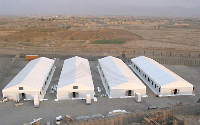 GuangAo-Find Event Tent Prices Commercial Tents For Sale From Guangao-2