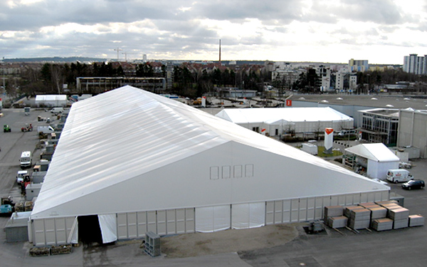 GuangAo-Find Event Tent Prices Commercial Tents For Sale From Guangao-3