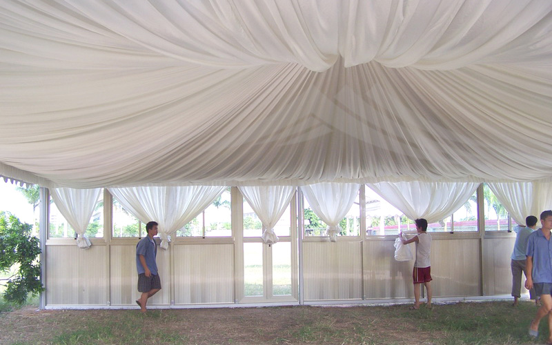 GuangAo-Find Big White Tents For Weddings From Guangao Tent Industry-1