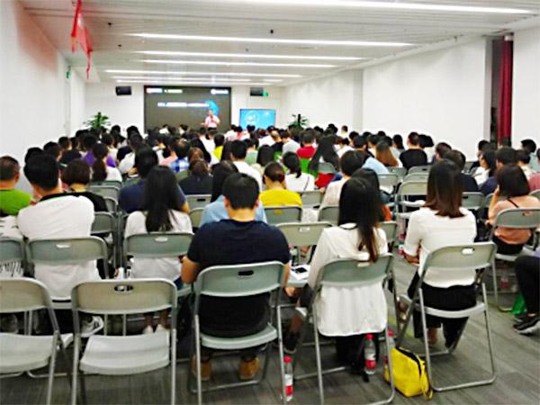 GuangAo-Tent Manufacturers丨Guangzhou Guangao Tent Industry Co, Ltd