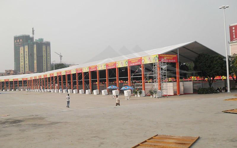 Dongguan Daowei