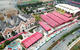Evergrande Tourism City