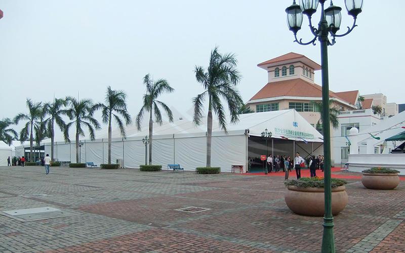 Guangzhou Nansha