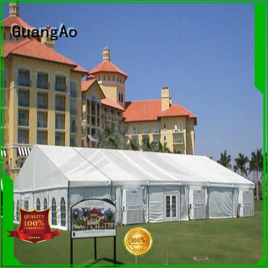 supplier commercial party tents for sale party portable for party