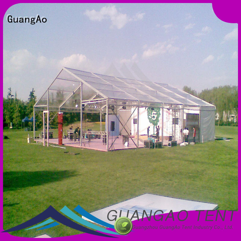 clear clear wedding tent for sale decorated Party