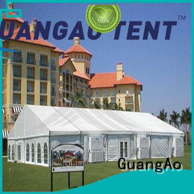 manufacture large party tents party at discountfor party