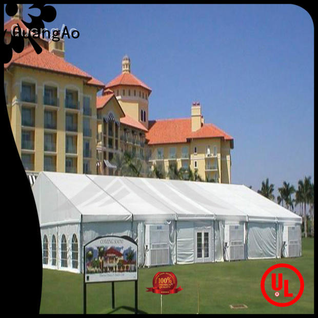 party canopy tent tent for party GuangAo