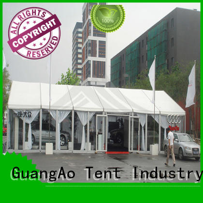 big capacityheavy duty tent tentassembled for outdoor