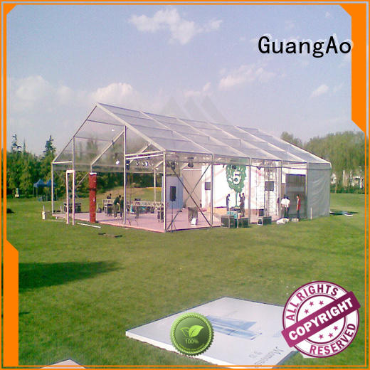 marquee clear wedding tent tent with Exhibitions
