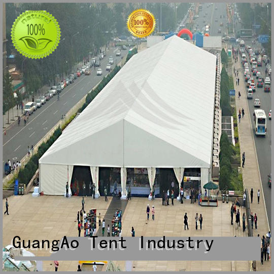 event commercial tents for sale tent tent for indoor activity