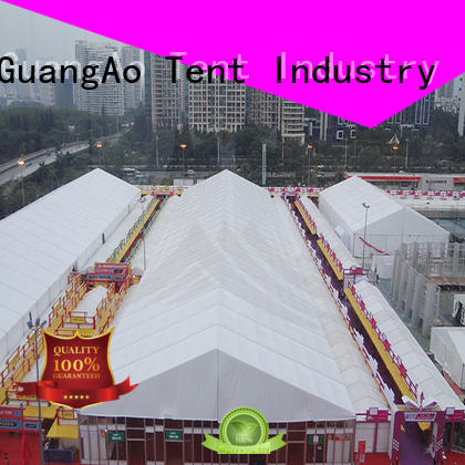 customized marquee tents prices tentassembled for exhibition