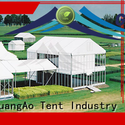 GuangAo canopy awning for deck latest Promotion