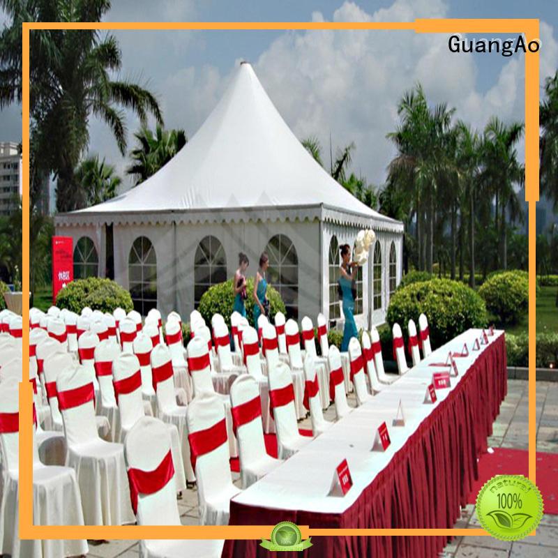 tent buy wedding tent outdoor factory price garden