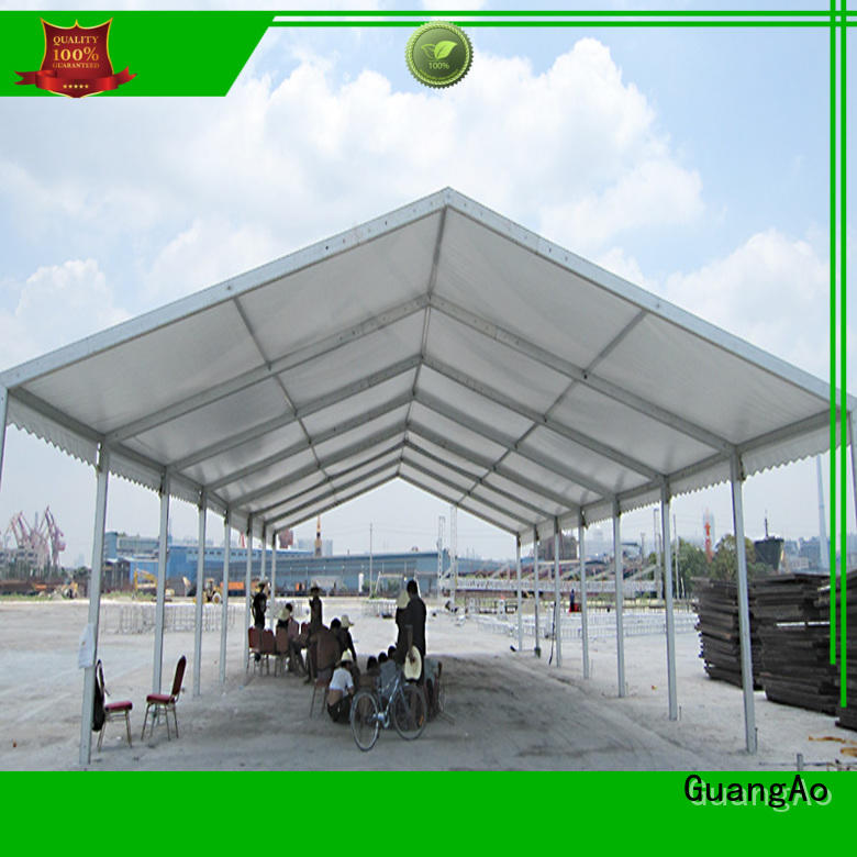 warehouse tents tent latest Outdoor Storage