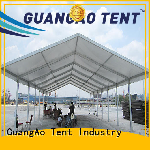industrial the warehouse tents warehouse industrial for warehouse