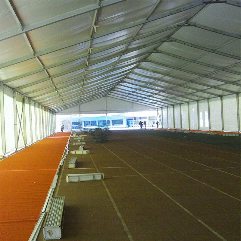 GuangAo-Temporary Stadium Event Tent | News On Guangao Tent Industry-2